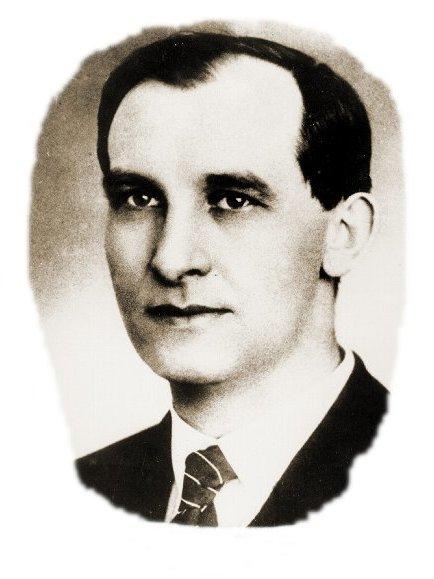 Kerékjártó Béla