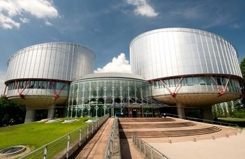 Egy európai fenntartható alkotmányos pluralizmus felé