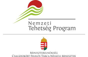Nemzeti Tehetség Program (NTP)