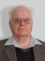 Honti László