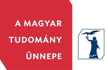 Magyar Tudomány Ünnepe 2017