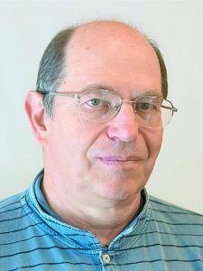 Szabó Pál Tivadar
