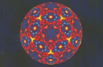 """""""A fizikával egy új világ tárul fel"""""""
