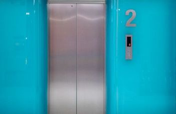 Liftbeszéd tréning