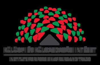 A Külügyi és Külgazdasági Intézet felhívása