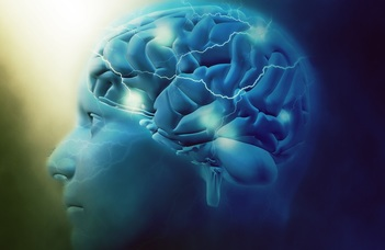 Miért gyakoribb az Alzheimer-kór a nőknél?