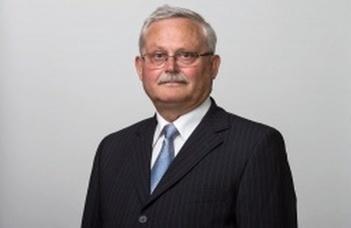 Tehetségek Szolgálatáért Életműdíjat kapott Horváth Gyula