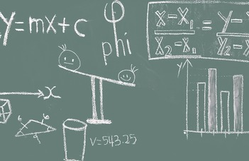 Képletalapú kérdések a Canvas-kvízekben: egy kérdés, több variáció