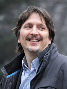 Miklósi Ádám