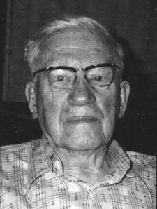 Kumorovitz L. Bernát