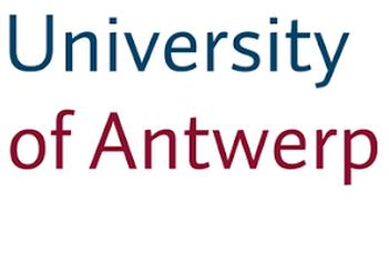 Online Nyári Egyetemek az Antwerpi Egyetemen