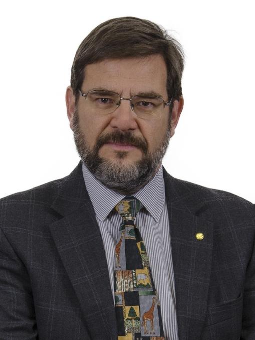 Zlinszky János