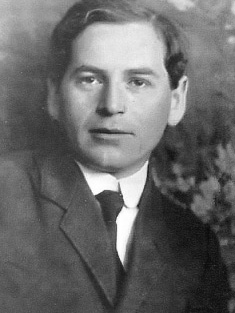 Zalai Béla