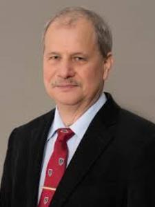 Bárdos György