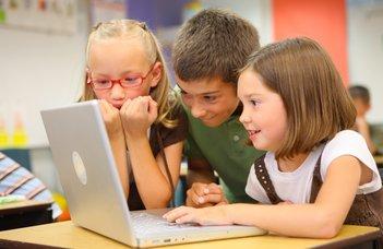 A tanárok együttműködéséről és hálózatairól osztják meg tapasztalataikat a kutatók.