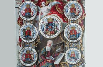 Alumni Tanács, Testület