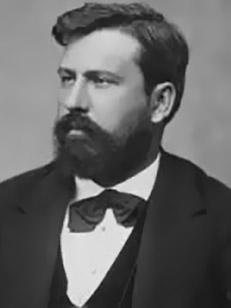 Hajnik Imre