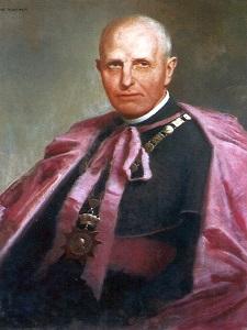 Aistleitner József