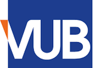 Nyári egyetem Vrije Universiteit Brussel (VUB)