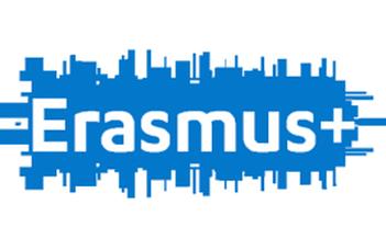 Erasmus+ munkatársi pályázatok