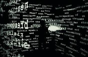 Digitalizálódó irodalomtudomány