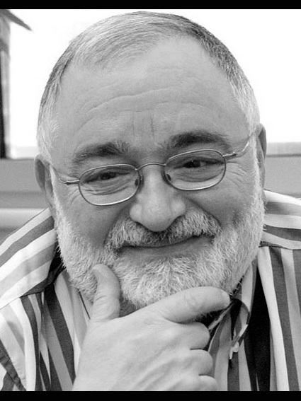 Bence György