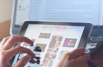 Elindult az ELTE Alumni új közösségi platformja
