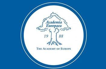 Jelentkezés a fiatal kutatók nemzetközi akadémiáiba