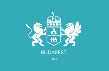 Jelentkezés Budapest Ösztöndíjra