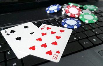 Szerencsejátékos segélyvonal már Skype-on is