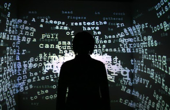 Digitális élménnyé válhat az irodalom