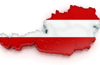 Osztrák-magyar nyári egyetem