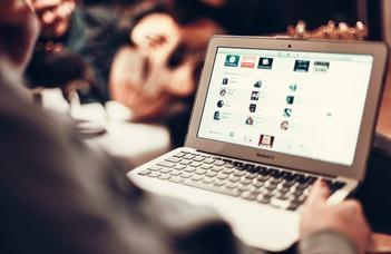 Az ELTE és az informatikai ipar összefogása a jövő tehetségeiért