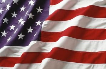 Kellner Ösztöndíj az USA-ba