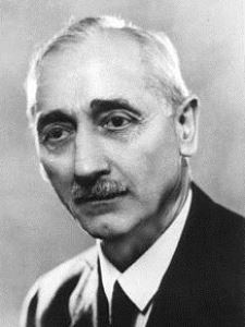 Vladár Gábor