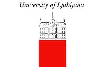 Az ELTE delegációja a Ljubljanai Egyetemen