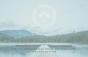 Nemzetközi hallgatói segítő csoport alakult az ELTE-n