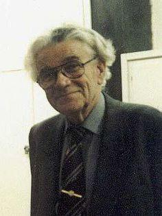 Kákosy László