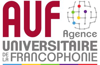 L'Agence universitaire de la Francophonie en Europe centrale et orientale Ösztöndíj