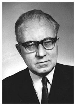 Hadrovics László