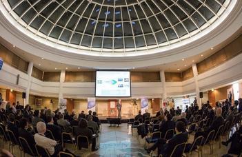 Az EIT Digital teljes jogú tagja lett Budapest