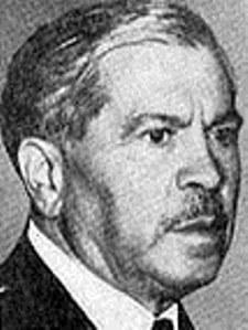 Malán Mihály