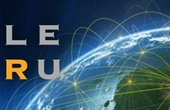 Az európai kutatóegyetemek lehetőségeiről