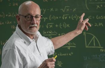 Mit tanítsanak az iskolában? – felhívás