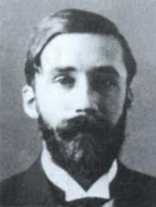 Fülep Lajos