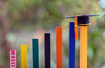 Egyetemi modellváltás és rankingek
