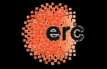 ERC-pályázatot nyert az ELTE fizikusa