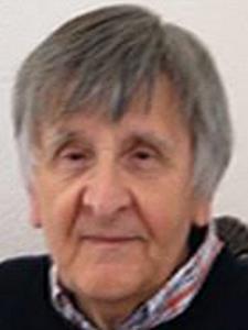 Kuti Gyula
