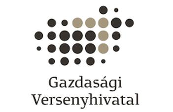 """""""Versenyjog Magyarországon és az EU-ban"""""""