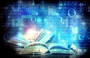 Az irodalom identitása a digitális korban